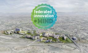 Federated Innovation @MIND: presentate le agende di innovazione delle 11 aree tematiche dell'innovation district milanese che sorgerà nell'ex area Expo