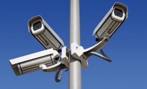 Liberalizzata anche la fibra ottica per gli impianti di videosorveglianza in ambito comunale